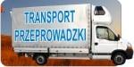Transport towarowy i przeprowadzki